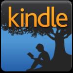 Free ebooks on your Amazon Kindle