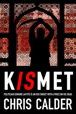 KiSmet-Book-Cover